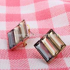 Stud Fasion Earrings