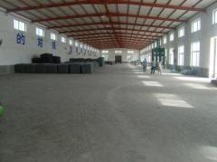 Anping Anxin Wire Mesh Co., Ltd.