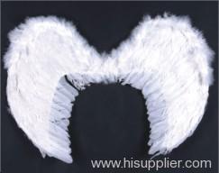 Fairy angel wing