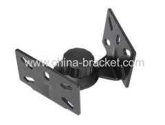 Steel Speaker Brackets