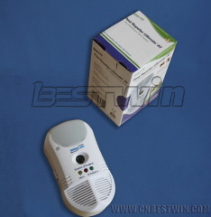 Pest Repeller Ultimate