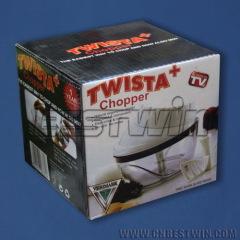 Twista slicer