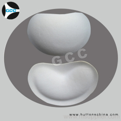 cotton foam Bra cup