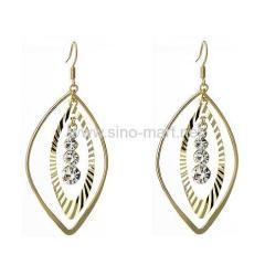 dangle fasion earrings