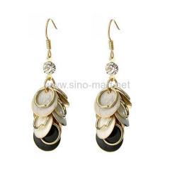 nice earrings dangles