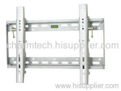 Steel Tilting LCD TV Mount