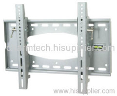 Steel Tilting TV Bracket