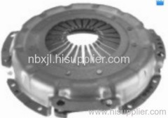 benz Clutch pressure plate