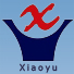 Weifang Xiaoyu Commercial Equipment Co., Ltd.
