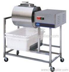 HYA-900Marinated Machine
