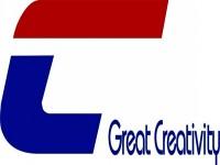 Great Creativity Smart Card CO., Ltd.
