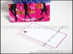 M1 card