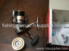 Shimano Sustain 2500 FE Spinning Reel