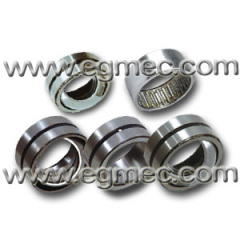 Terex Dump Truck Bearings