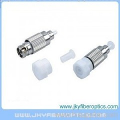 FC Female-Male attenuator
