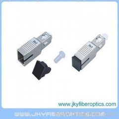 SC Female-Male attenuator