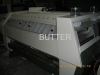 Used Buhler MQRF Purifier