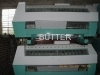 Buhler China Purifier