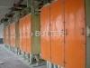 Buhler China Plansifter
