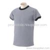Ultra Cotton Ringer T-Shirt