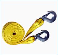 China Honyuan Machinery Co.Limited
