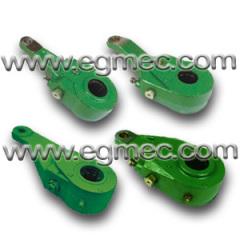 3305 / 3307 Terex Truck Parts