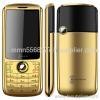 dual sim Music mobile phone