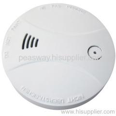 residential smoke alarm