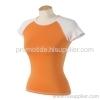 Hyp Sportswear Neptune Cotton Raglan T-shirt