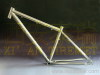 Titanium MTB Frame,Titanium Road Frame,Titanium Track Frame,Titanium BMX Frame