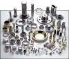 OEM Metal Stamping Product