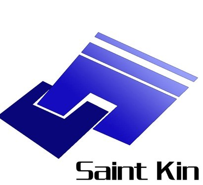 Qingdao Saintkin Engineering Co., ltd.