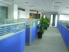 SIYUAN ELECTRONIC TECHNOLOGY(HK) CO., ltd.