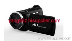 60%discount digital video camera/dv