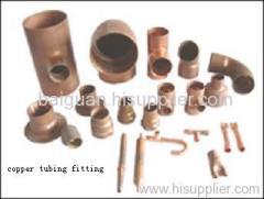 copper elbow