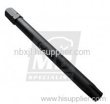 mercedes benz repair tool 126 589 0010