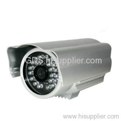 waterproof ir ip camera