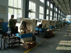Wuxi Beibang Import & Export Co., LTD.
