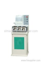 Upper Surface Softening Machine