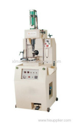 Upper Surface Softening Machines