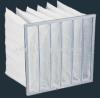 Fiber glass filter