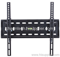 Steel Tilting LCD TV Mounts