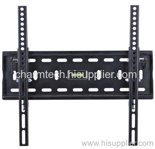Steel Tilting LCD TV Mounts