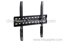 Steel Universal Fixed LCD TV Wall Mount
