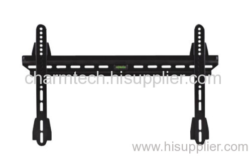 Super Low-Profile LCD TV Wall Mount