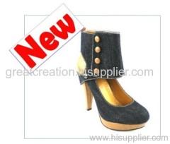 ladies shoes high heels sandals