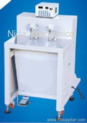 ND-Z-06 Armature Winding Machine