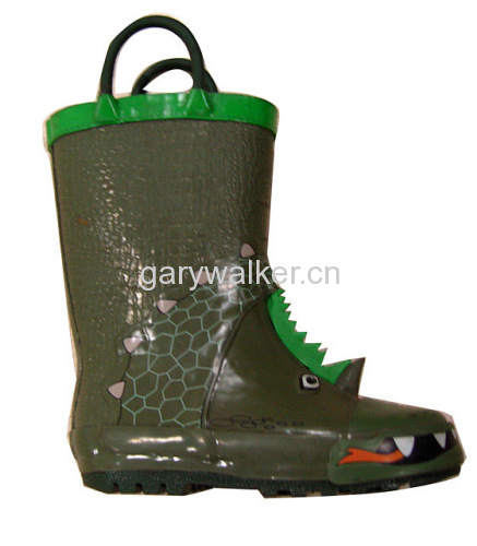 Children's Rainboot