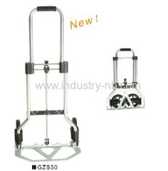 Small capacityFolding Trolleys