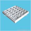 Aluminium Reflector Grille lamp, Louver Lamp